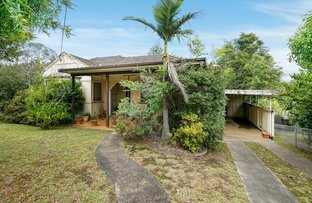 Picture of 17 Genty Street, Campbelltown NSW 2560