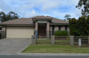 Picture of 36 Sanctuary Parkway, Waterford QLD 4133