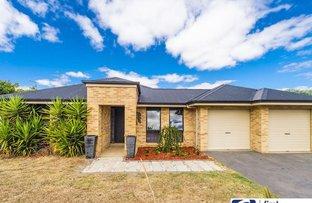 Picture of 3 Nicholls Drive, Yass NSW 2582