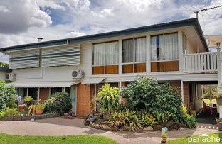 Picture of 44 Owen Street, Dalby QLD 4405