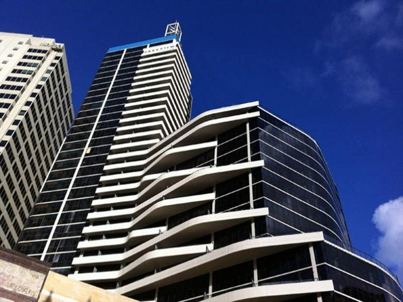 1506/718 George Street, Sydney NSW 2000, Image 0