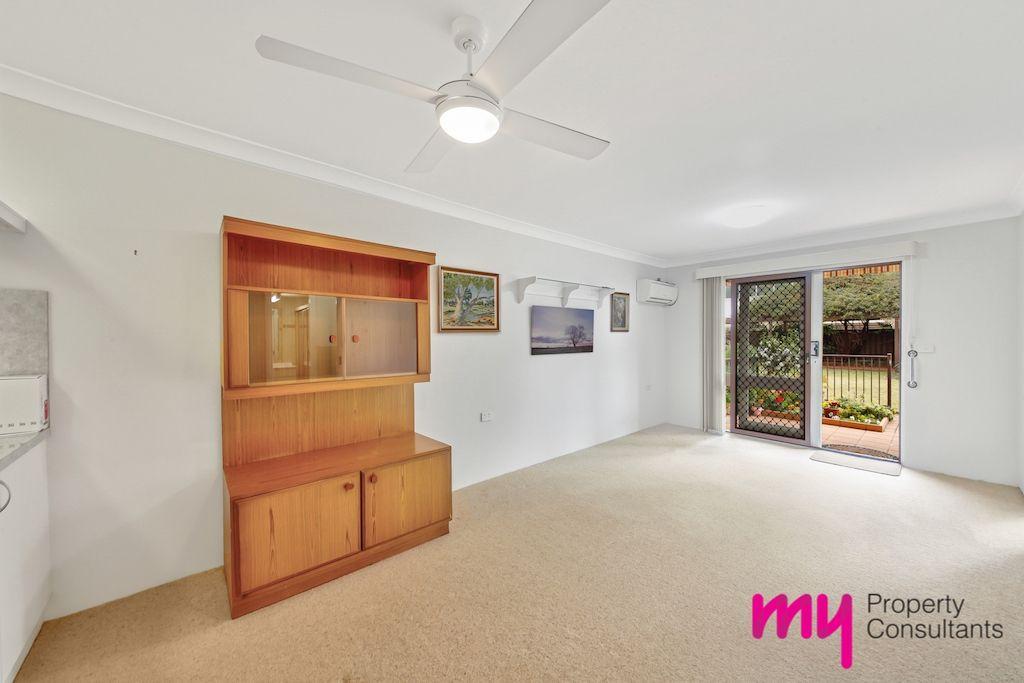 Unit 6/69 John Street, Camden NSW 2570, Image 2