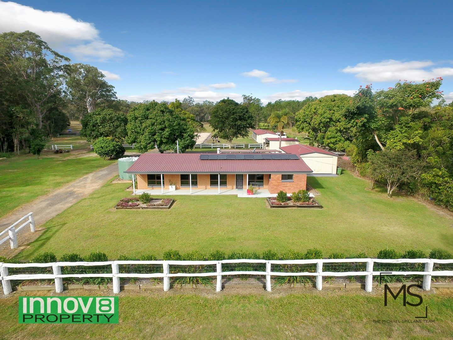 117 Williams Road, Moodlu QLD 4510, Image 0