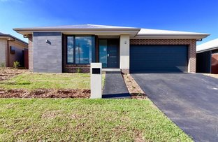 Picture of Lot 2025 Karmel St, Oran Park NSW 2570