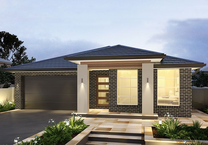 Lot 513 Kelly Street, Austral NSW 2179, Image 0