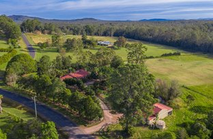 Picture of 7 Mclarens Rd, Lake Cathie NSW 2445