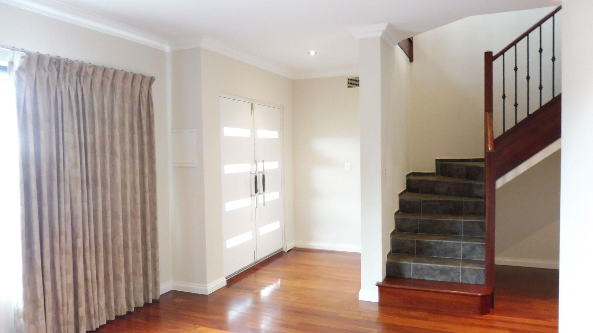 2A Farr Avenue, North Perth WA 6006, Image 2