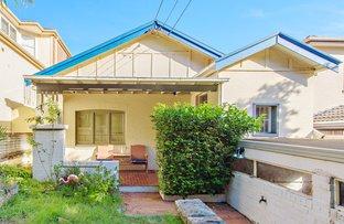 Picture of 49 Murriverie Road, North Bondi NSW 2026