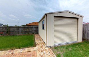 88 Toohey St, Caboolture QLD 4510