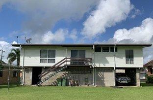 Picture of 8 Kruckow Street, Mirriwinni QLD 4871