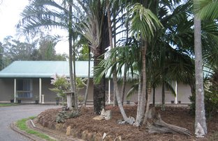 4 Castlereagh Court, Beerwah QLD 4519