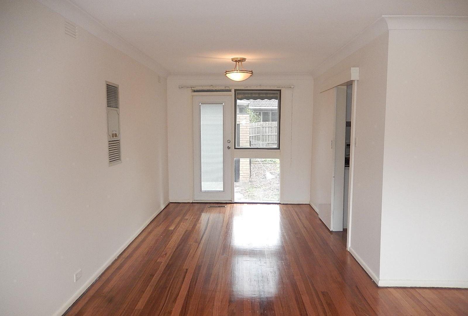 3 Braham Street, Donvale VIC 3111, Image 2