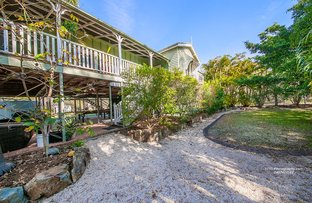 Picture of 93 Streeter, Agnes Water QLD 4677
