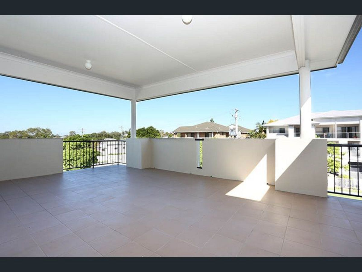 2/26 Noble Street, Clayfield QLD 4011, Image 1