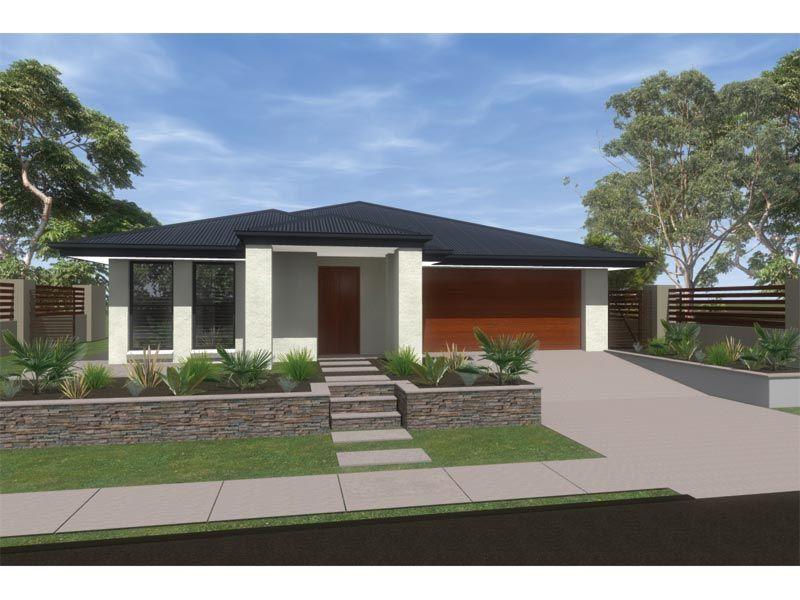 Loganholme QLD 4129, Image 2