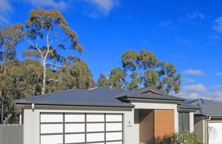 Picture of 114/1849 Mount Macedon Road, Woodend VIC 3442