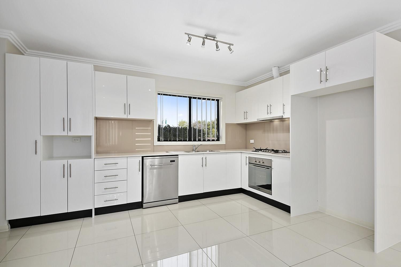 6/70-72 Albert Street, Revesby NSW 2212, Image 2