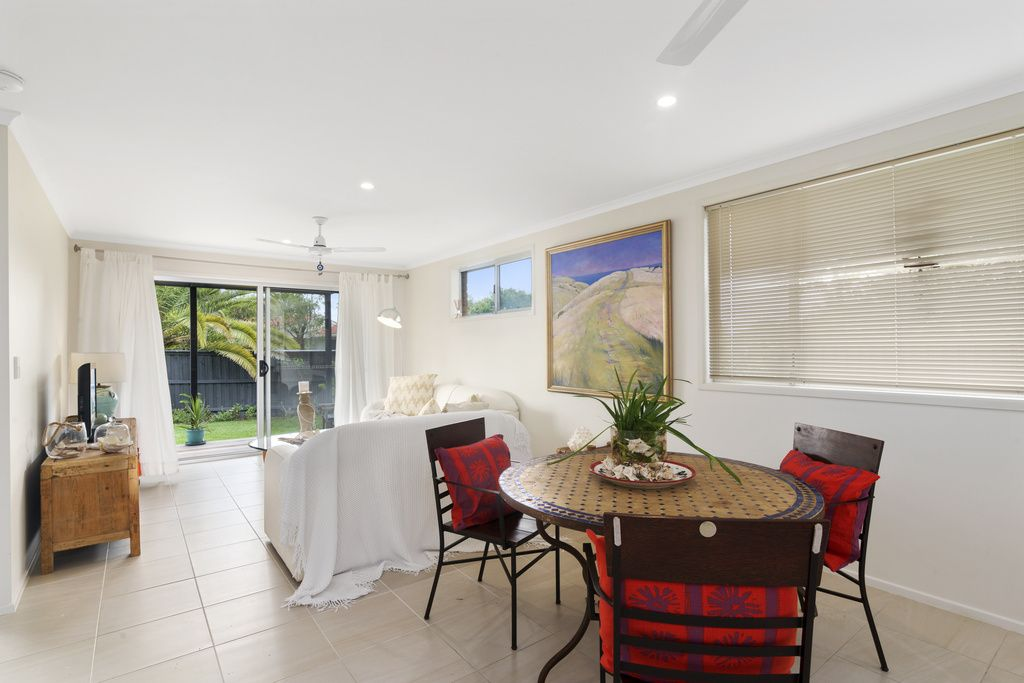 1/454 Cypress Terrace North, Palm Beach QLD 4221, Image 1