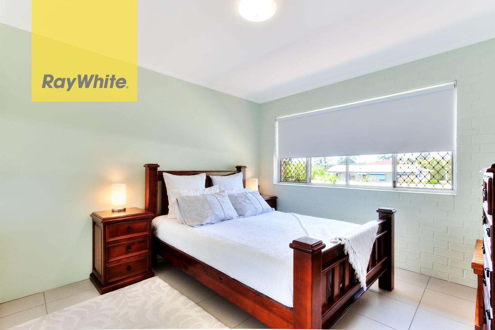 9/183 Jacaranda Avenue, Kingston QLD 4114, Image 0