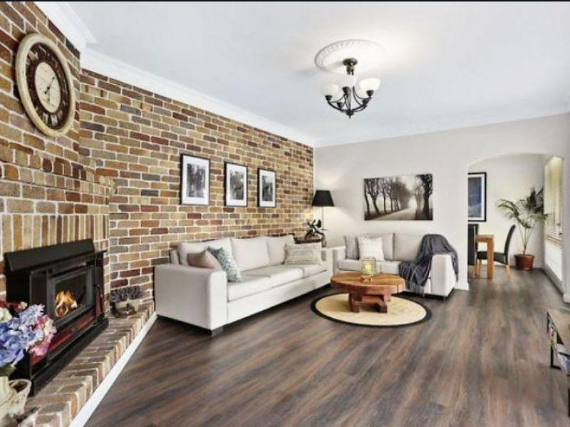 42-50 Exeter Road, Buxton NSW 2571, Image 1