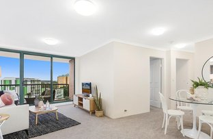 Picture of 34/60 Harbourne Road, Kingsford NSW 2032