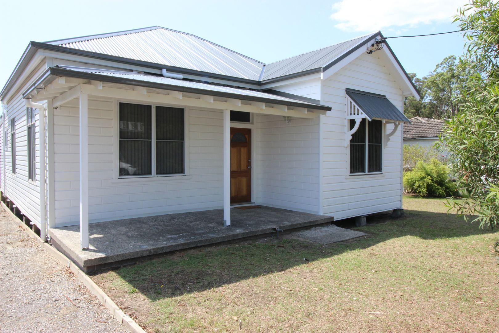 59 Appletree Road, Holmesville NSW 2286, Image 0