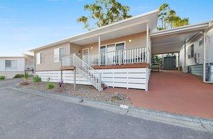 Picture of 233B/51 Kamilaroo Avenue, Lake Munmorah NSW 2259