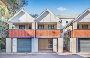 Picture of 3 Lizzie Webber Place, Birchgrove NSW 2041