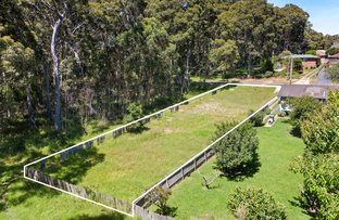 Picture of 29 Isabel Street, Narooma NSW 2546