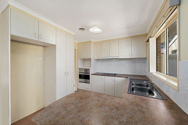 Picture of 10/5 Coombe Street, BONYTHON ACT 2905