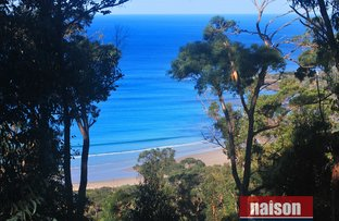 Picture of 32 Karingal Drive, Wye River VIC 3234