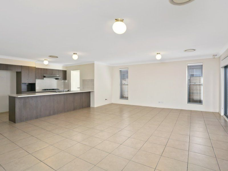 32 Dragonfly Street, The Ponds NSW 2769, Image 1