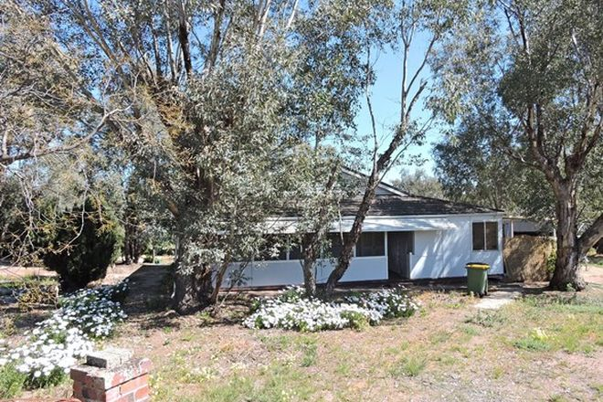 Picture of 1 CLIFFORD STREET, YORK WA 6302