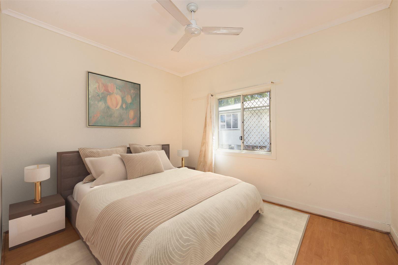 132 Jutland Street, Oxley QLD 4075, Image 1