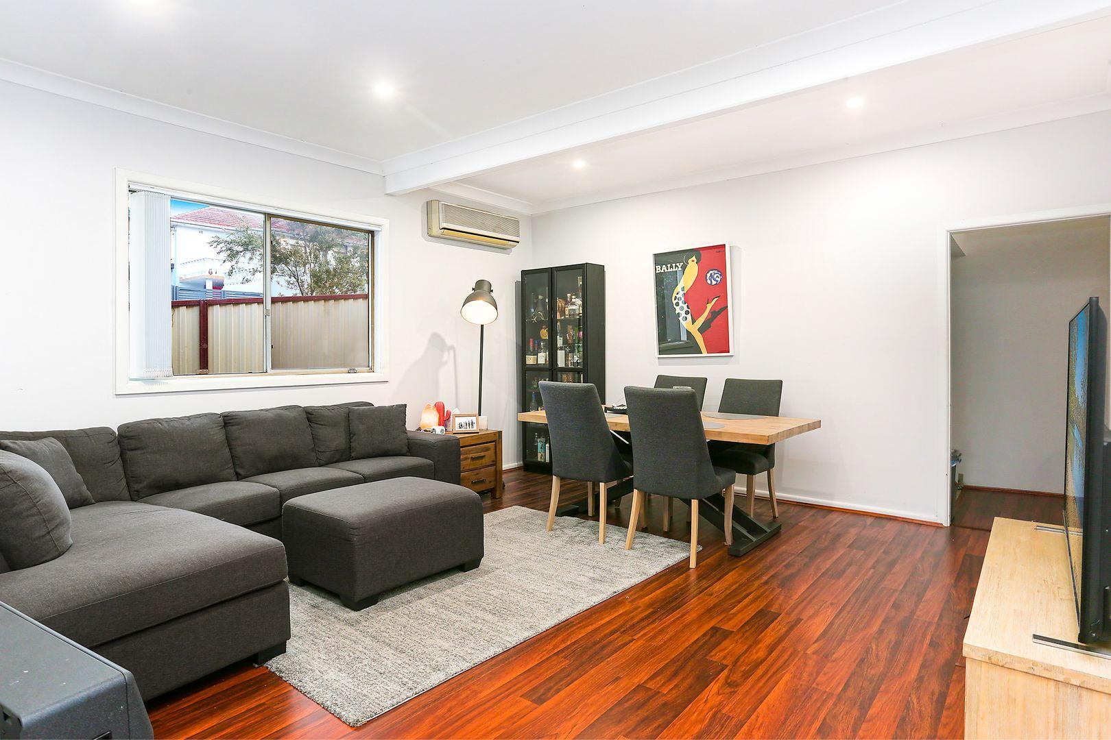 2 Bamboo Avenue, Earlwood NSW 2206, Image 0