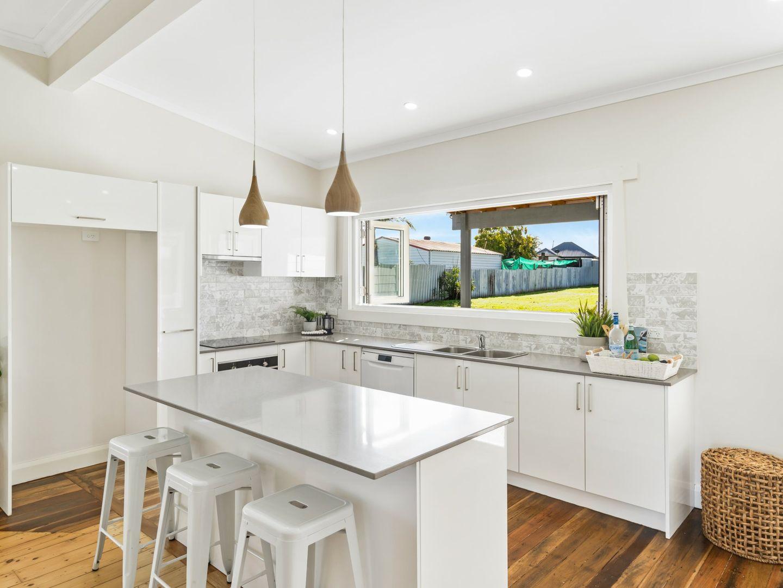 12 Greta Street, Aberdare NSW 2325, Image 1