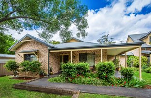 Picture of 2/72 Levy Street, Glenbrook NSW 2773