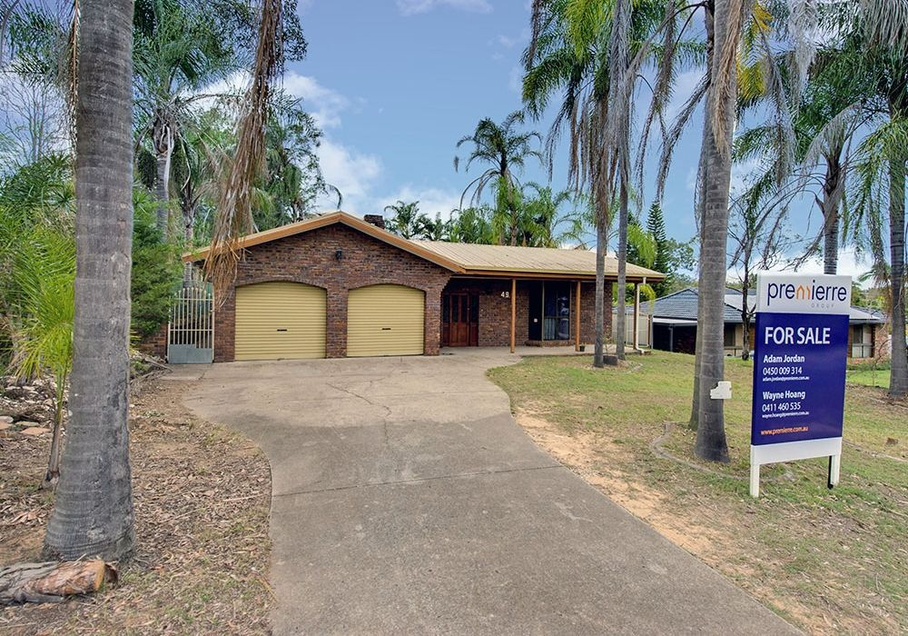 49 Rosemary Street, Bellbird Park QLD 4300, Image 1