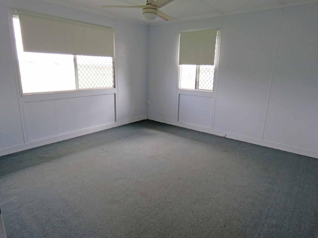 Degilbo QLD 4621, Image 1