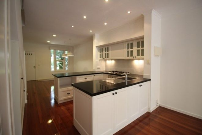Picture of 84 Coventry Street, SOUTHBANK VIC 3006