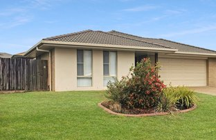 Picture of 502 McDougall Street, Glenvale QLD 4350