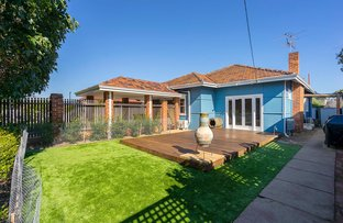 Picture of 225A Herbert Street, Doubleview WA 6018