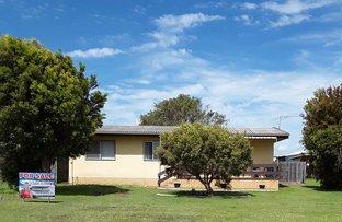 72 Welch Street, Elliott Heads QLD 4670
