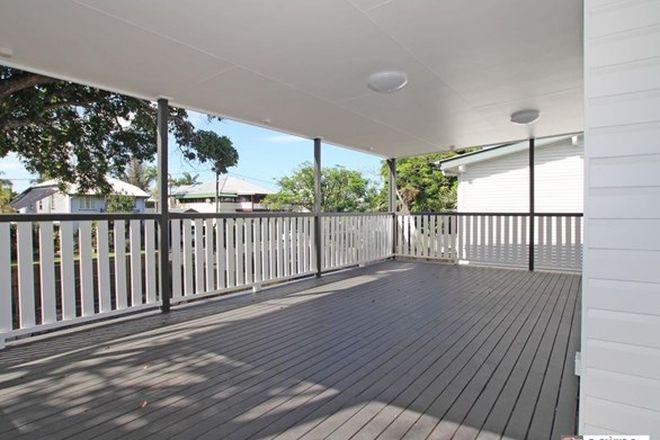 Picture of 30 Scott St, PARRAMATTA PARK QLD 4870
