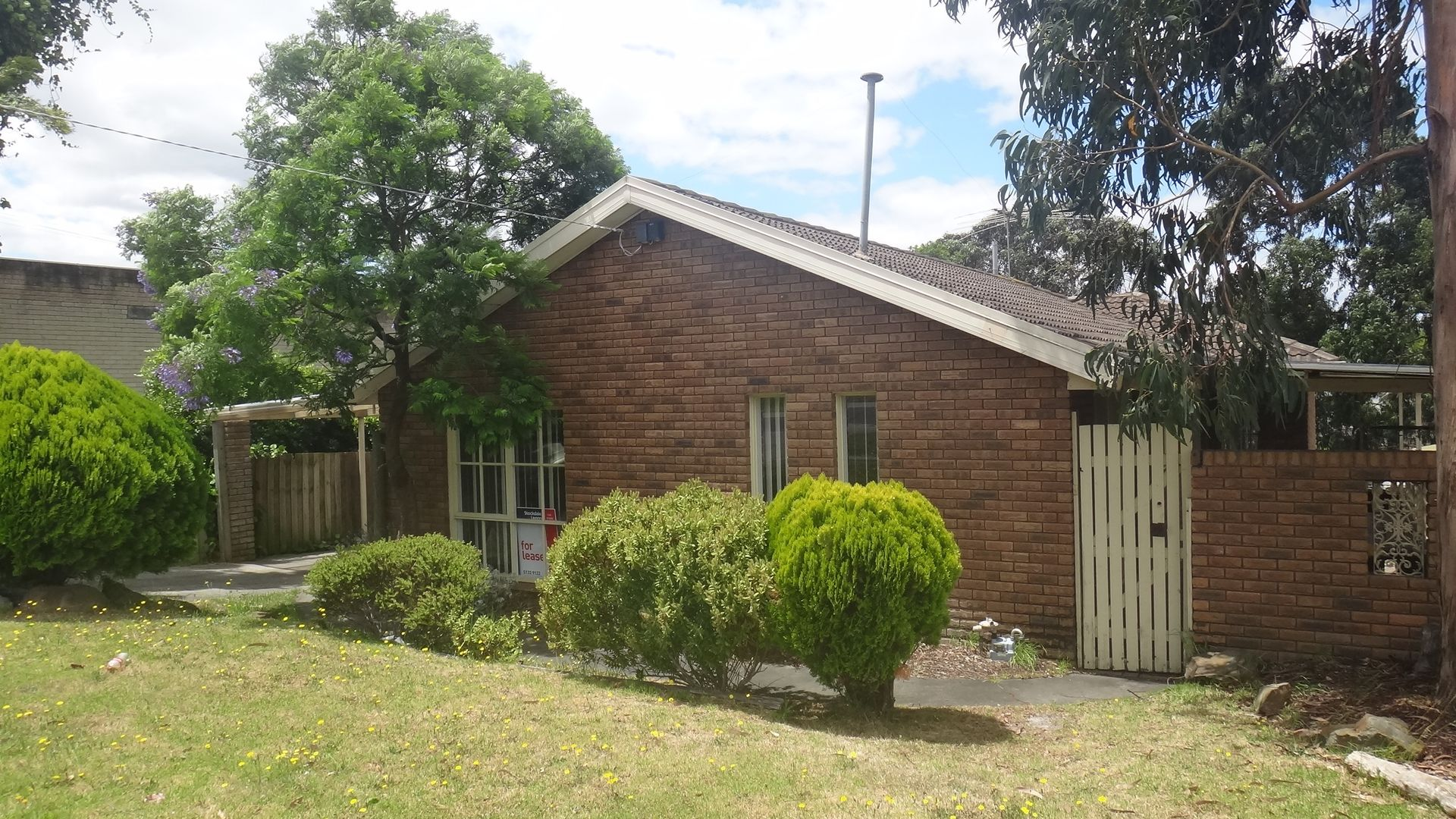 164 Vincent Road, Morwell VIC 3840, Image 2