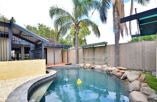 Picture of 25 Carew Street, Reynella East SA 5161