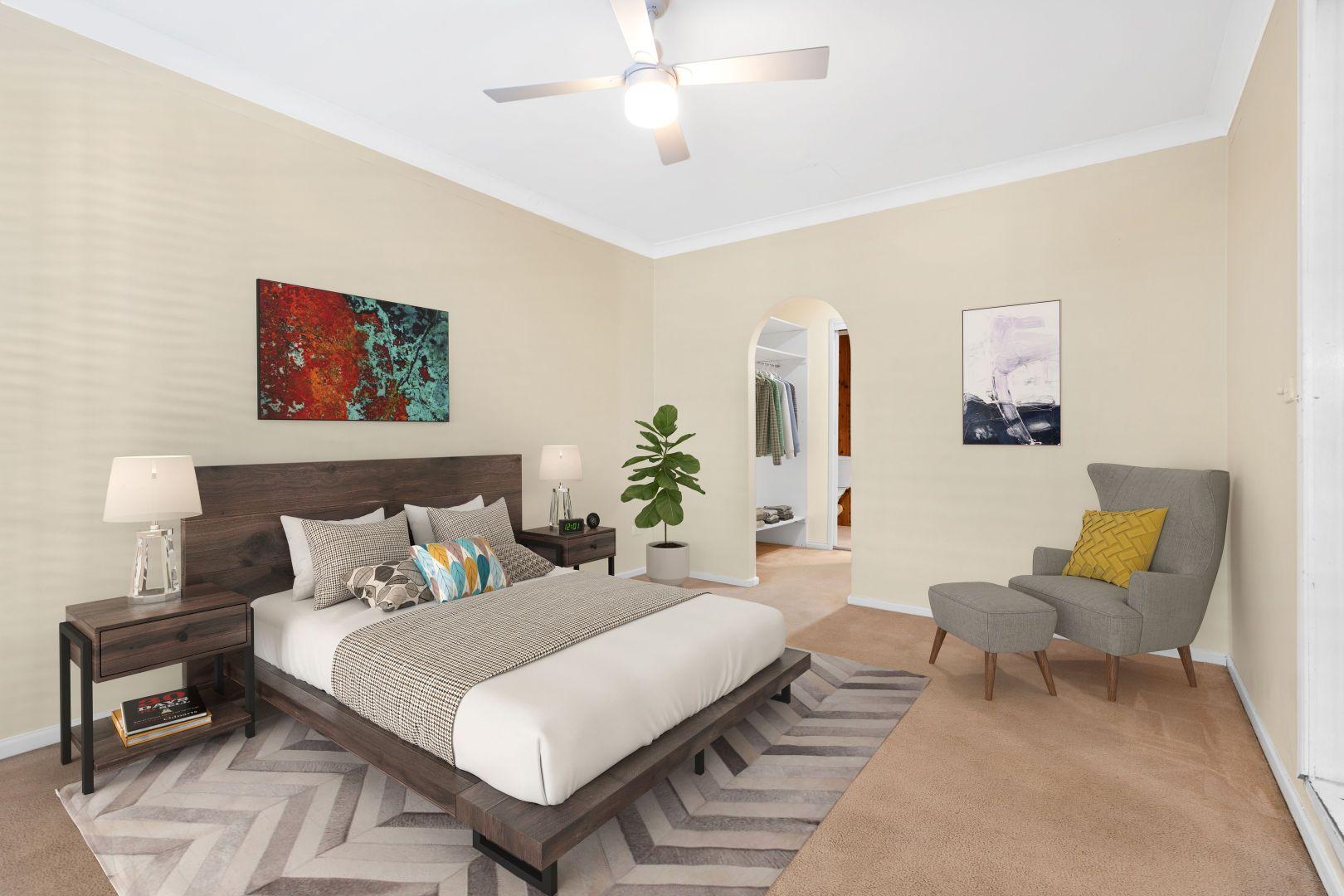 18 Lloyd Jones Drive, Singleton NSW 2330, Image 2