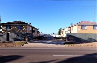 Picture of 149-151 JENKINS AVENUE, Whyalla Norrie SA 5608
