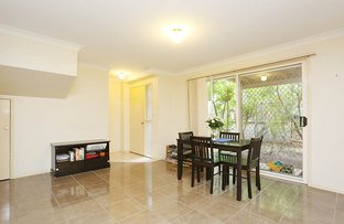 Picture of 2/34 Wilkie Street, Yeerongpilly QLD 4105