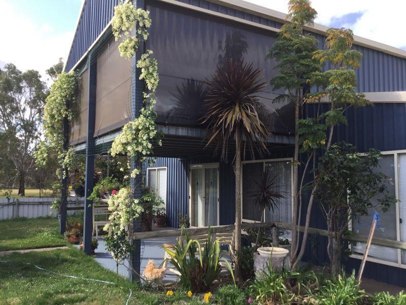 17 McGuire Road, Broomehill Village WA 6318, Image 1